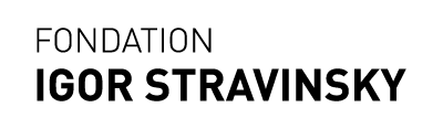 logo-FIS-400